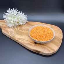 Bramik Foods Red Lentils