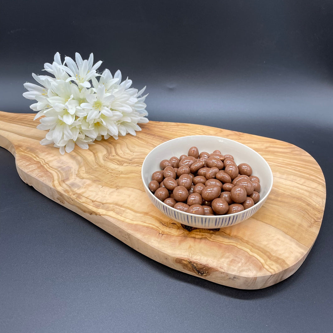 Bramik Foods Chocolate Peanuts