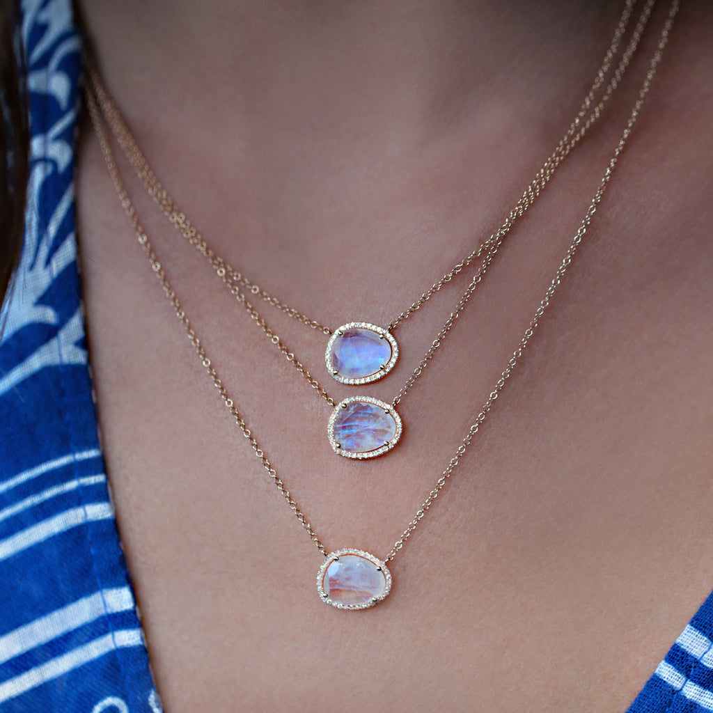 and form necklace diamond luna jewellery mg skye jewelry free v moonstone gold products