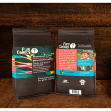 Load image into Gallery viewer, Pure Canopy - Breakfast Blend Coffee - 5lb - Ground Bean