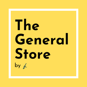 The General Store by f.