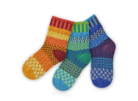 Prism Kids Socks