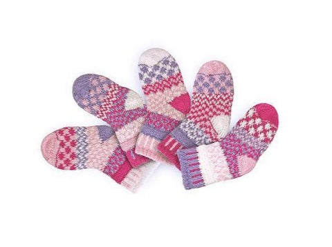 Lovebug Baby Socks