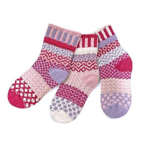 Lovebug Kids Socks