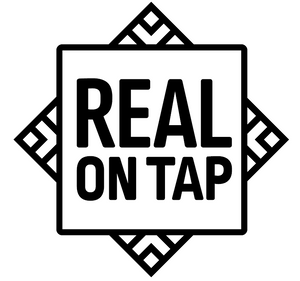 Real On Tap