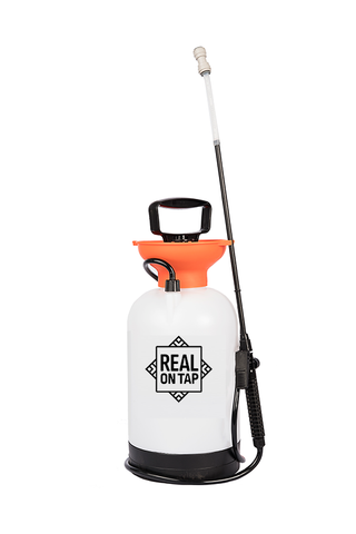 Beer Line Cleaning Kit