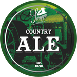 Country Ale