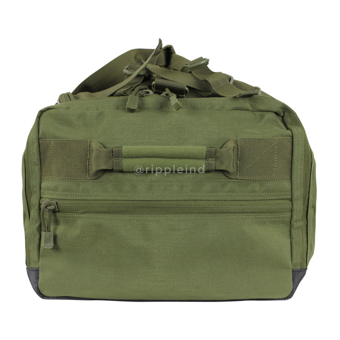 Condor - Olive - Colossus Duffle Bag