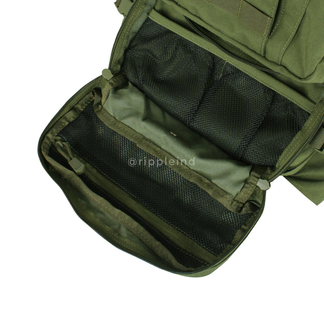 Condor - Olive - Convoy Outdoor Pack