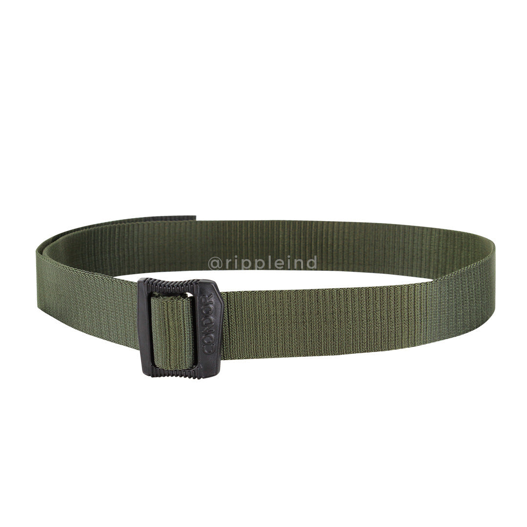 Condor - Olive - Battle Dress Uniform (BDU) Belt