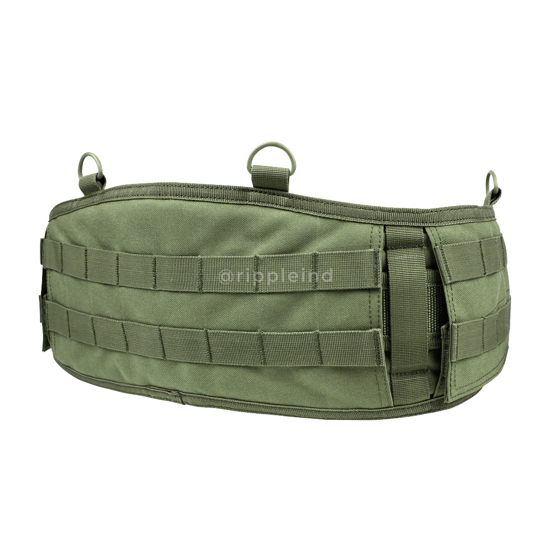 Condor - Olive - Battle Belt Gen2