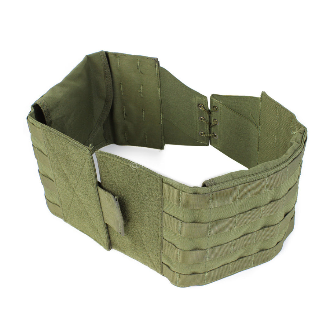 Condor - Multicam - Defender Plate Carrier Vest