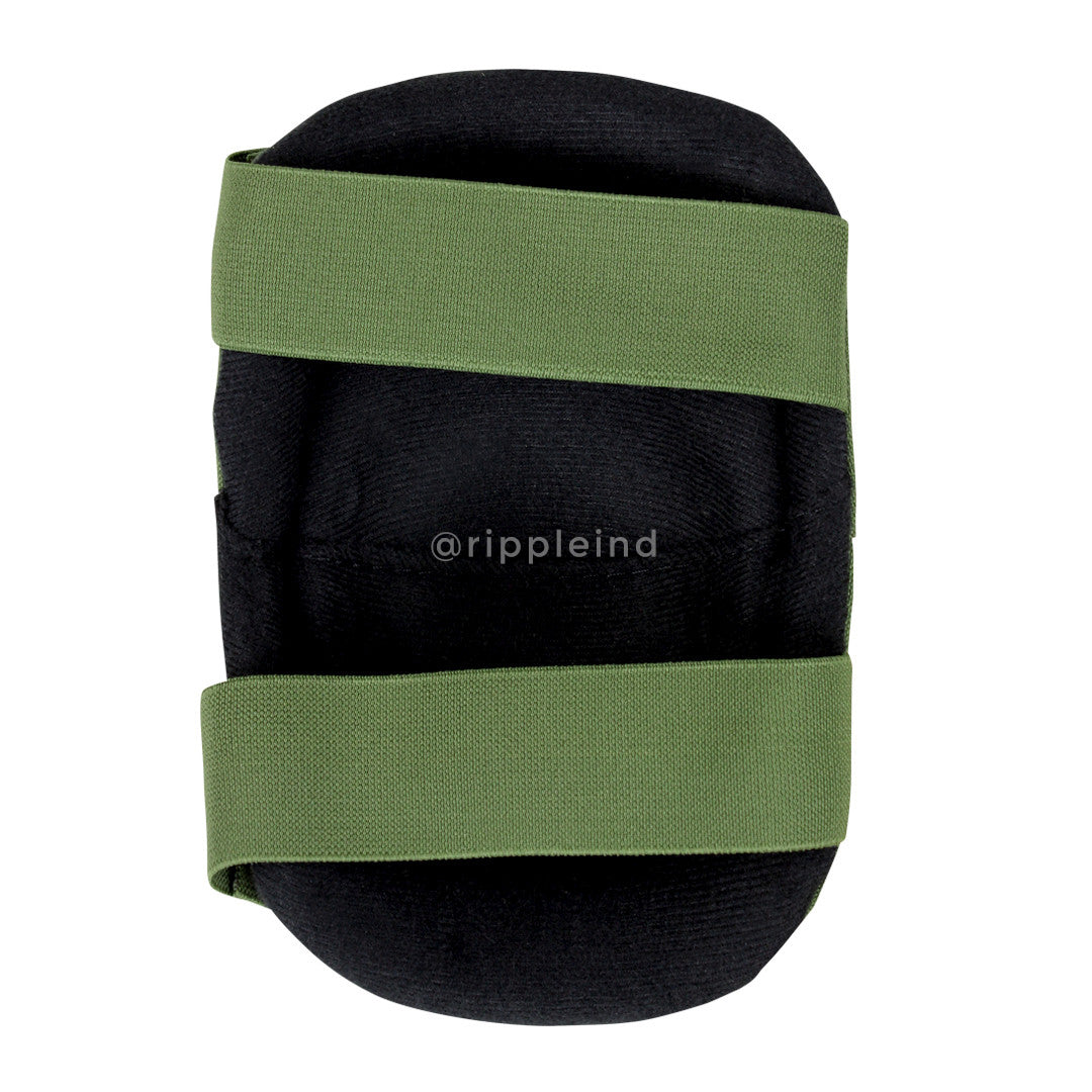 Condor - Olive - Elbow Pads