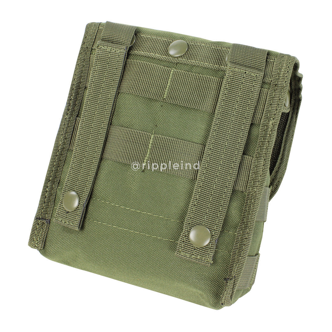 Condor - Coyote Brown - Ammo Pouch