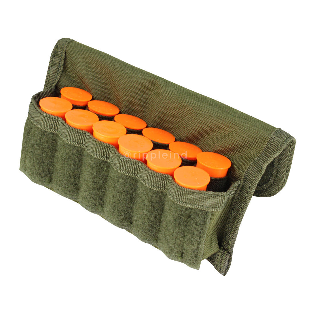 Condor - Coyote Brown - Shotgun Ammo Pouch