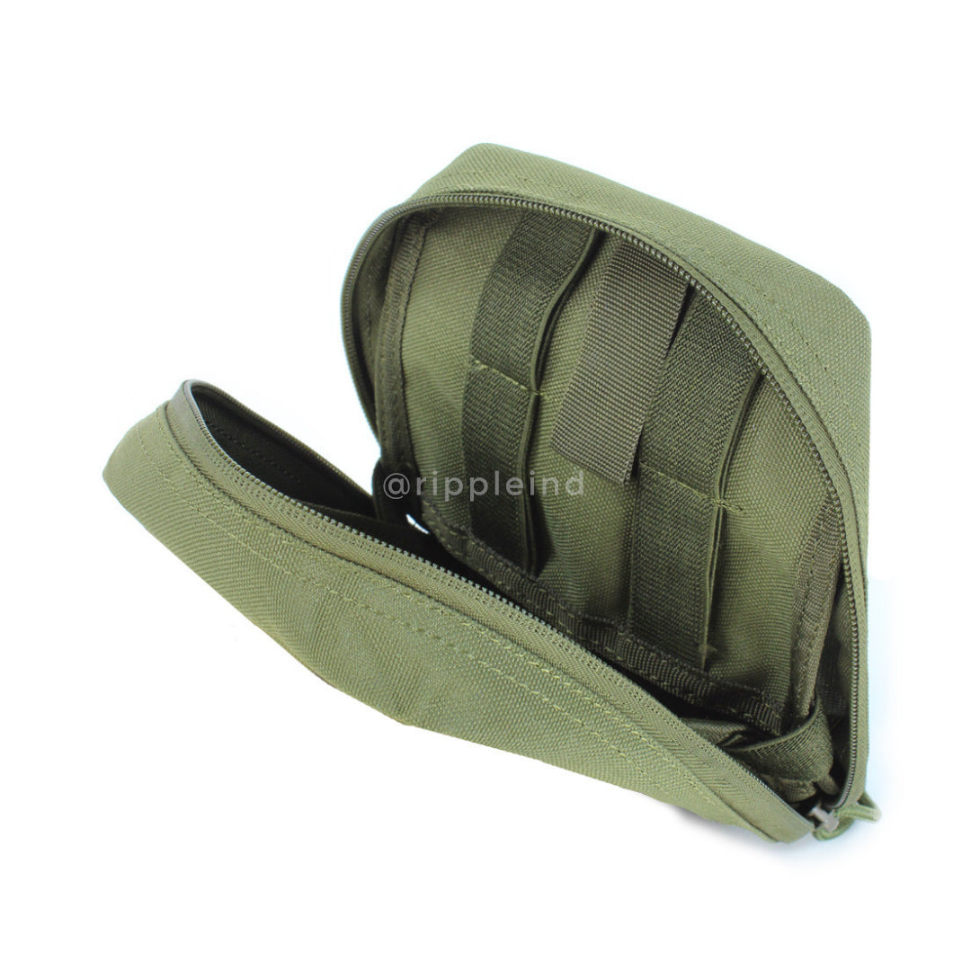 Condor - Olive - EMT Pouch