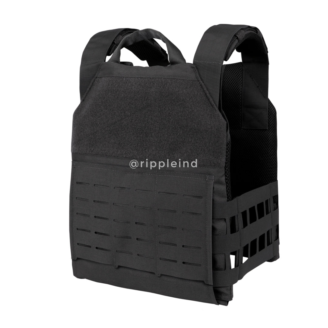Condor - Coyote Brown - Phalanx Plate Carrier