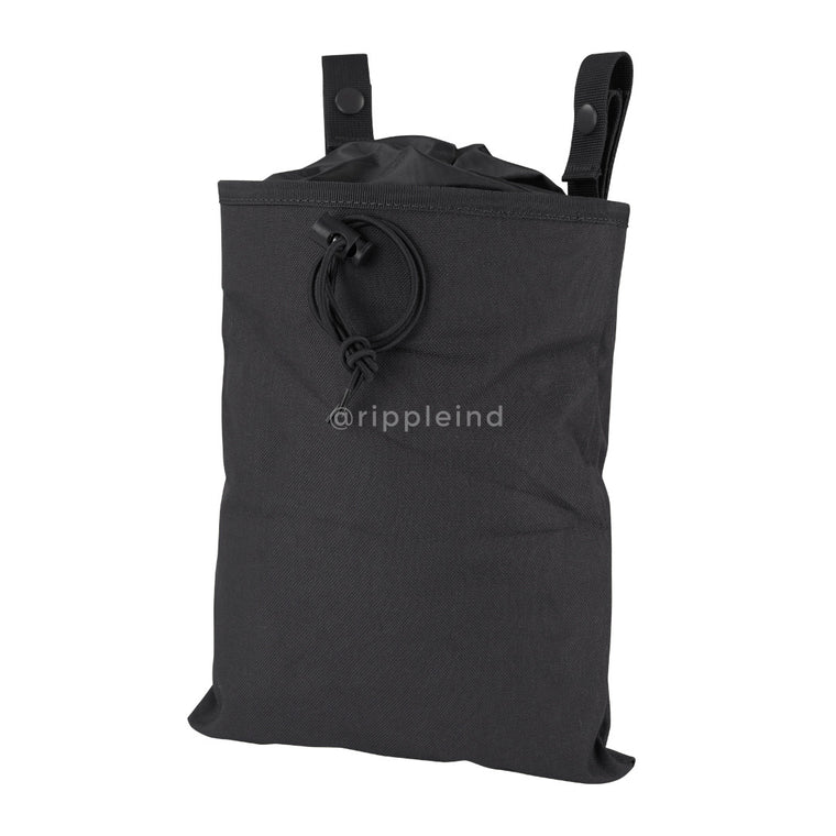 Condor - Black - 3-Fold Mag Recovery Pouch