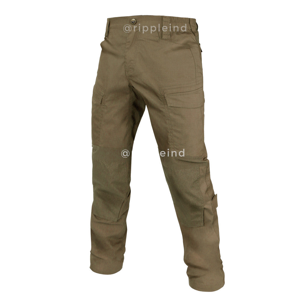 Condor - Tan - Paladin Tactical Pant