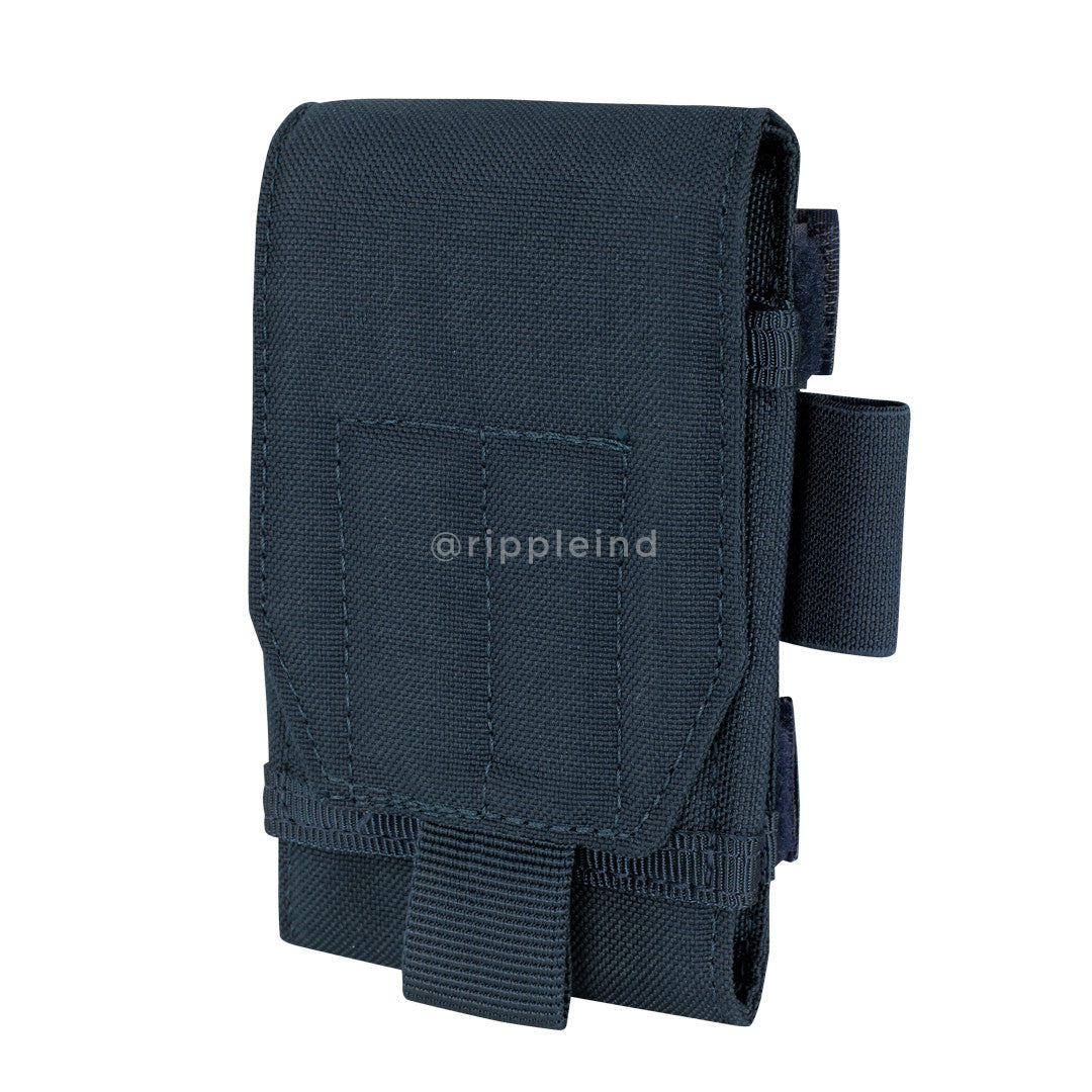 Condor - Navy - Tech Sheath Plus