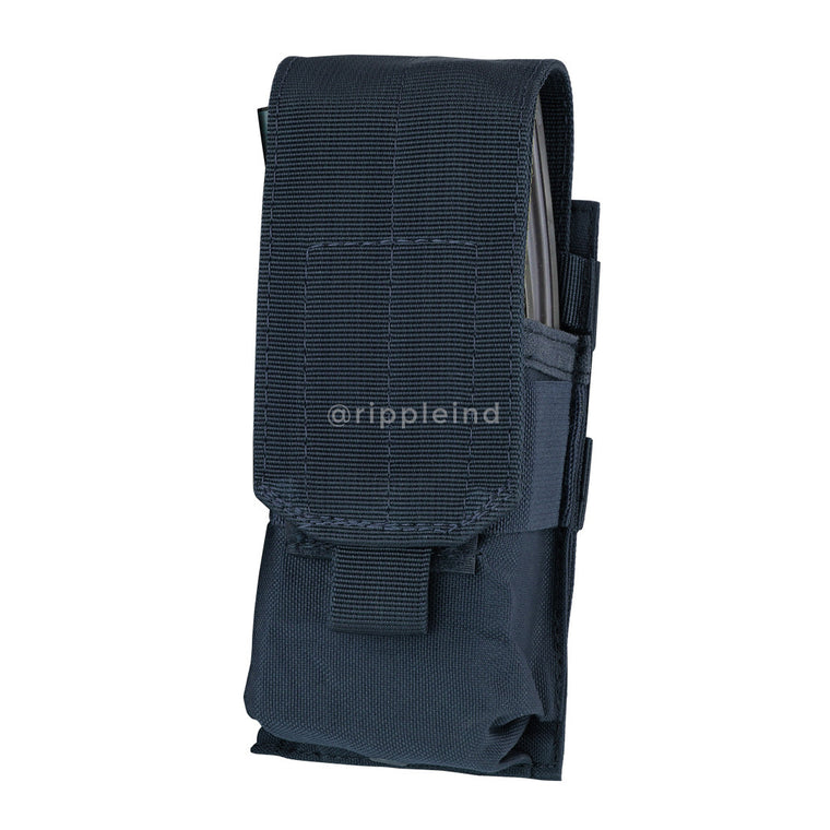 Condor - Navy - Single M4 Pouch