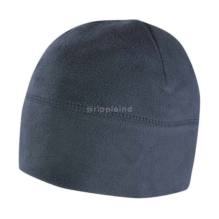 Condor - Navy - Watch Cap