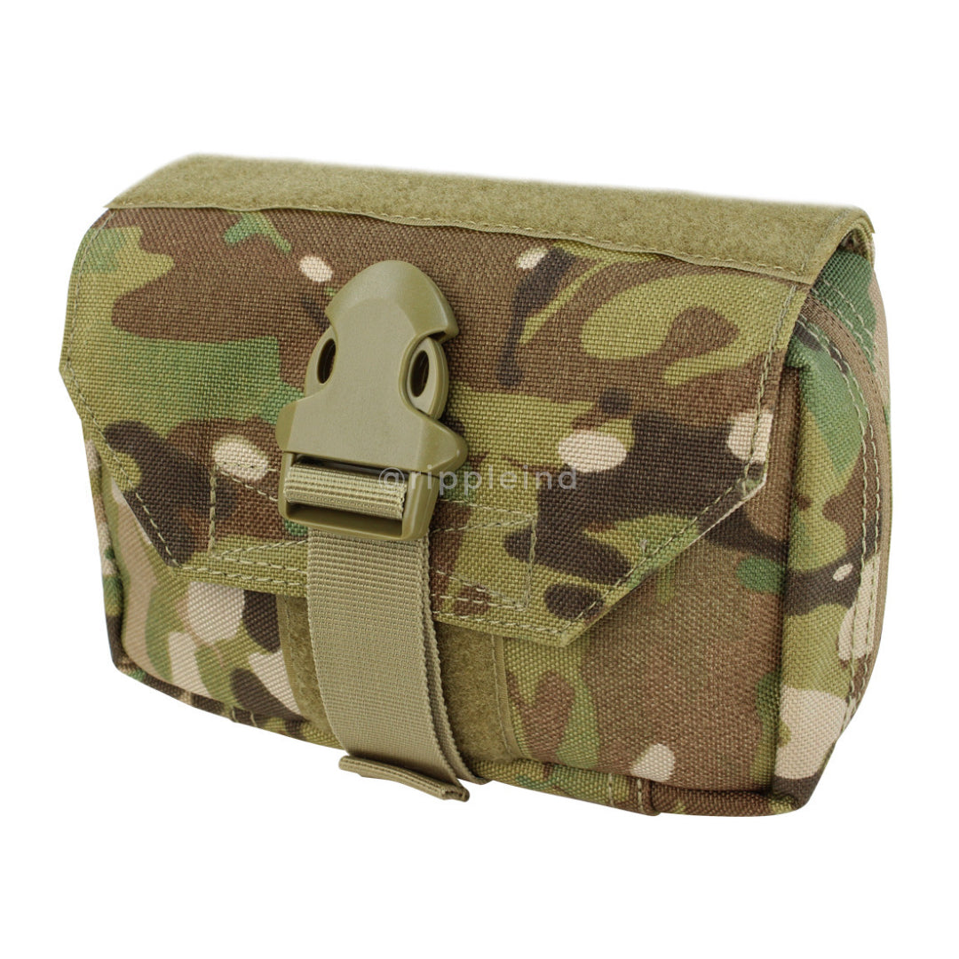 Condor - Multicam - First Response Pouch