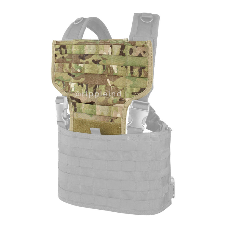 Condor - Multicam - MCR Bib Integration Kit