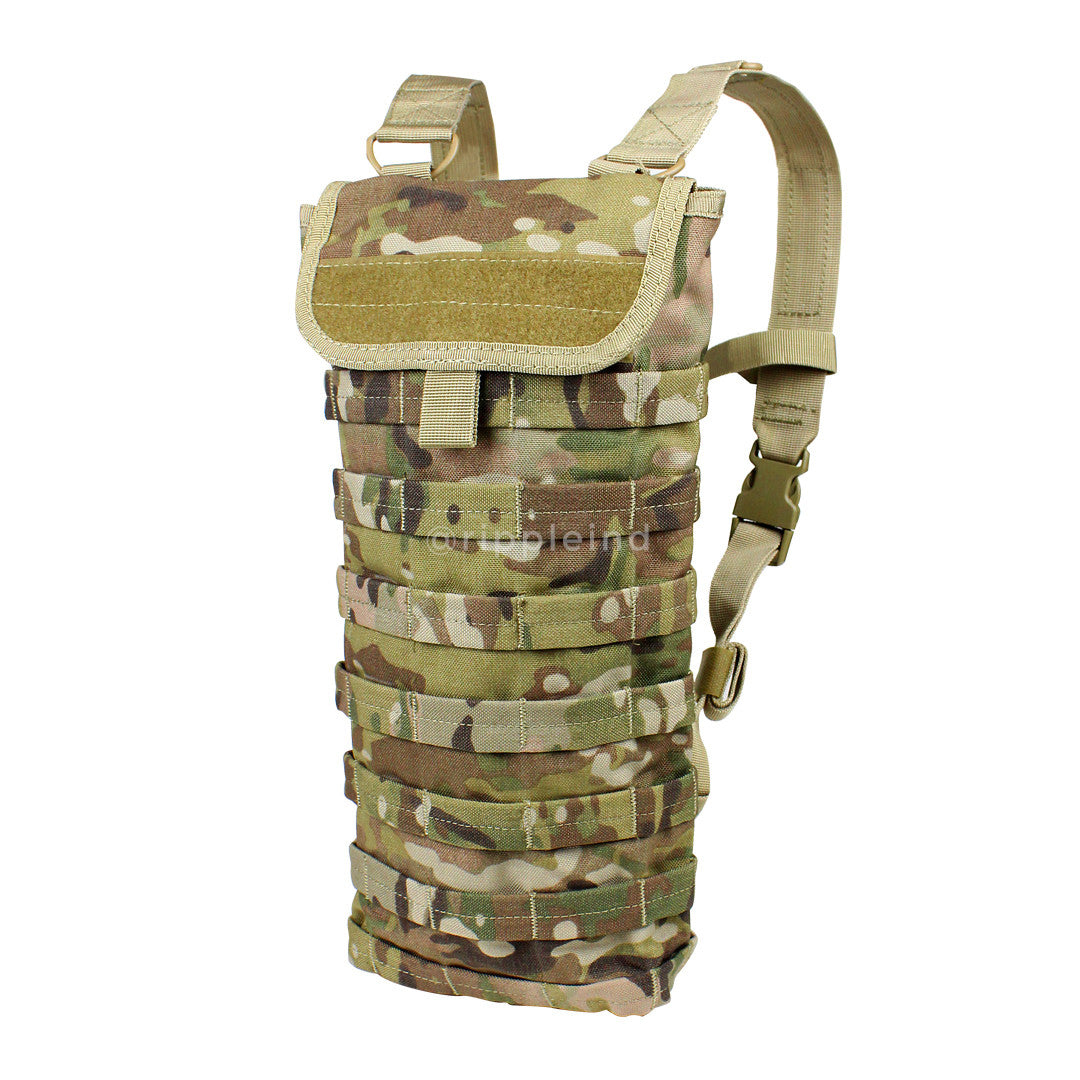 Condor - Multicam - Hydration Carrier