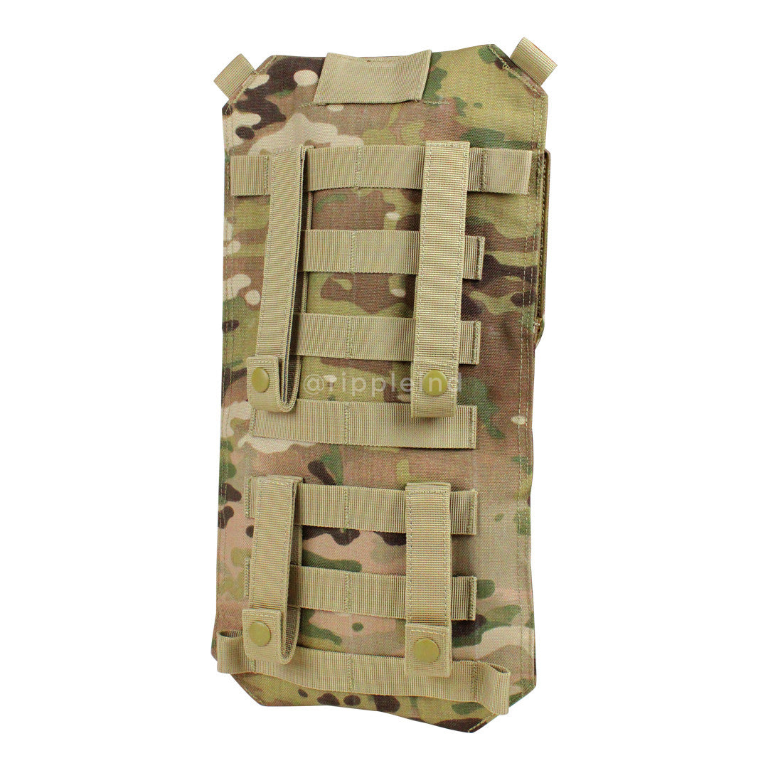 Condor - Multicam - Oasis Hydration Carrier - Ripple Industries Ltd. bed55799a