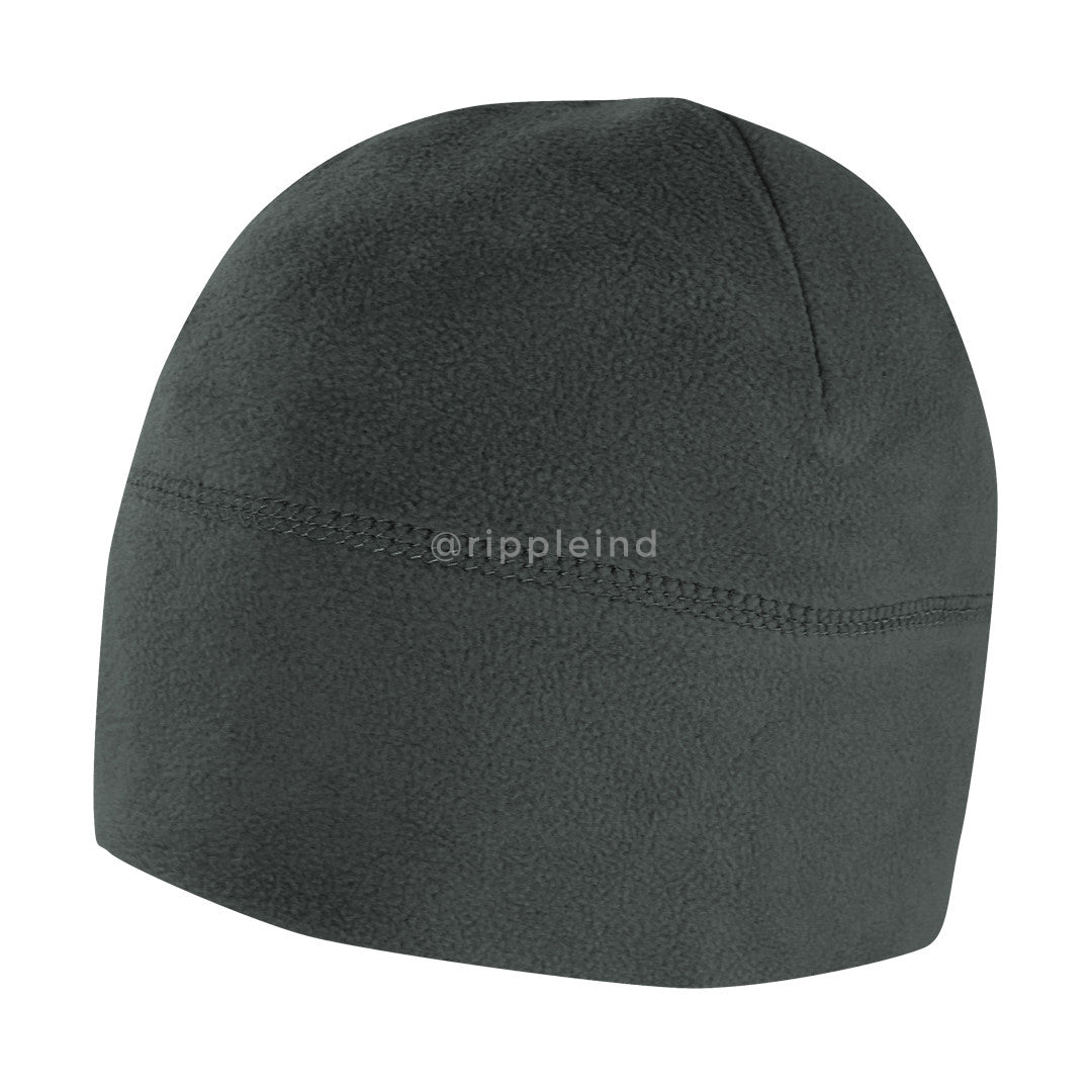 Condor - Graphite Grey - Watch Cap