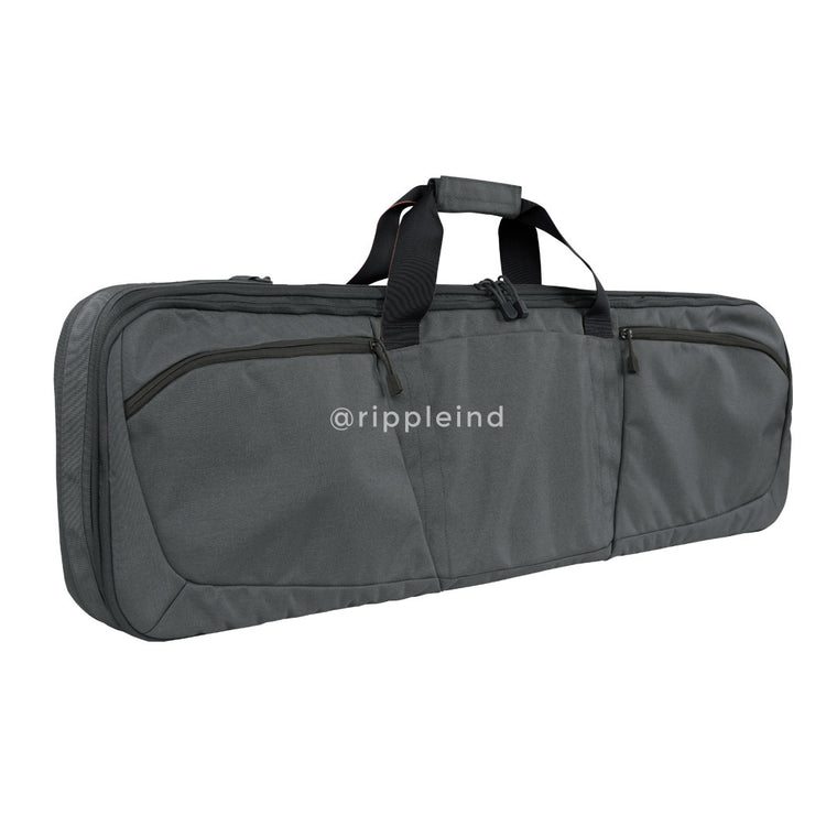 Condor - Slate - Javelin 36inch Rifle Case