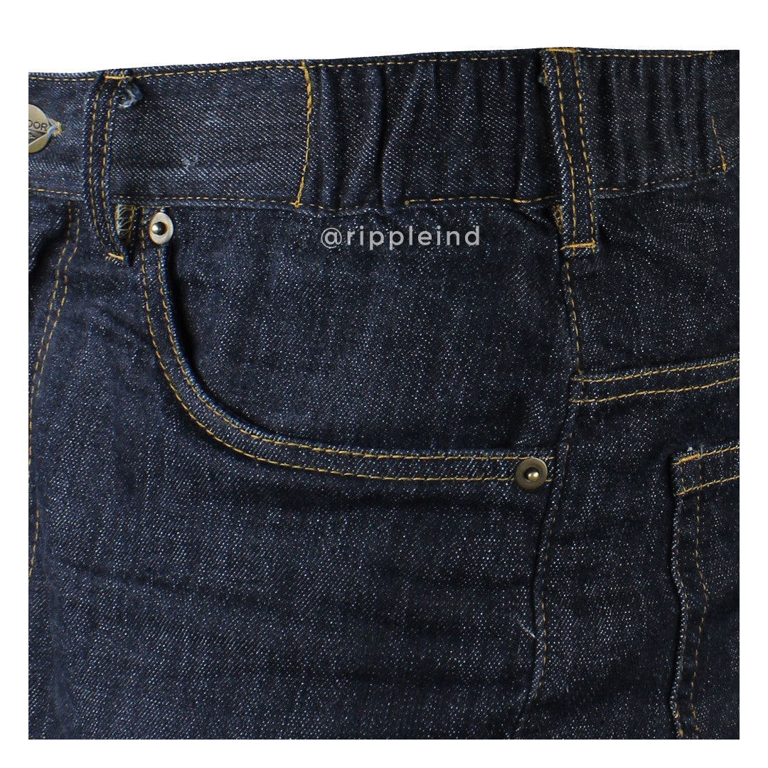 Condor - Blue Black - Cipher Tactical Jeans
