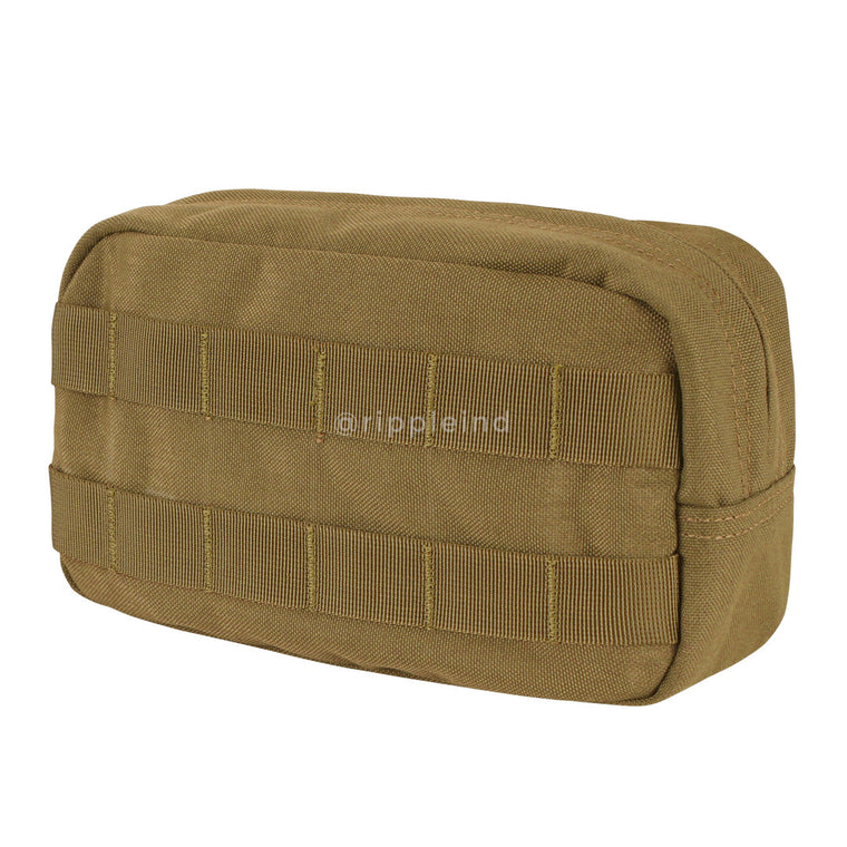 Condor - Coyote Brown - Utility Pouch