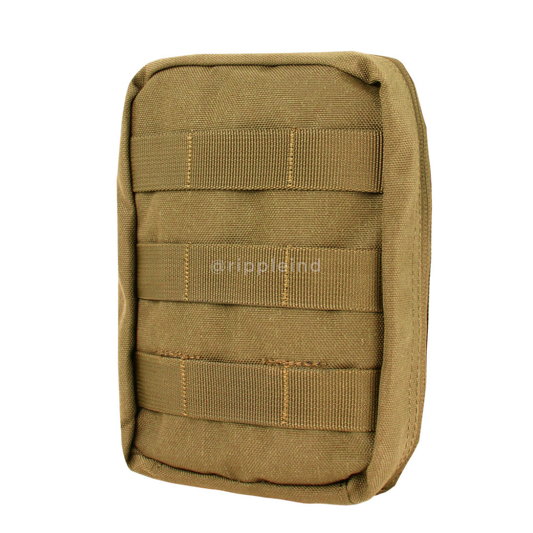 Condor - Coyote Brown - EMT Pouch