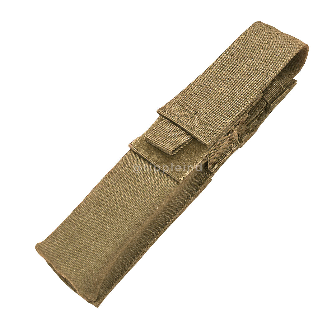Condor - Coyote Brown - P90 & UMP45 Mag Pouch