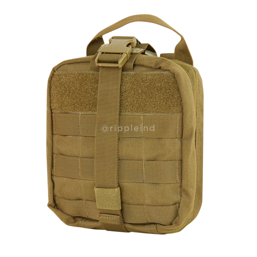 Condor - Coyote Brown - Rip Away EMT Pouch