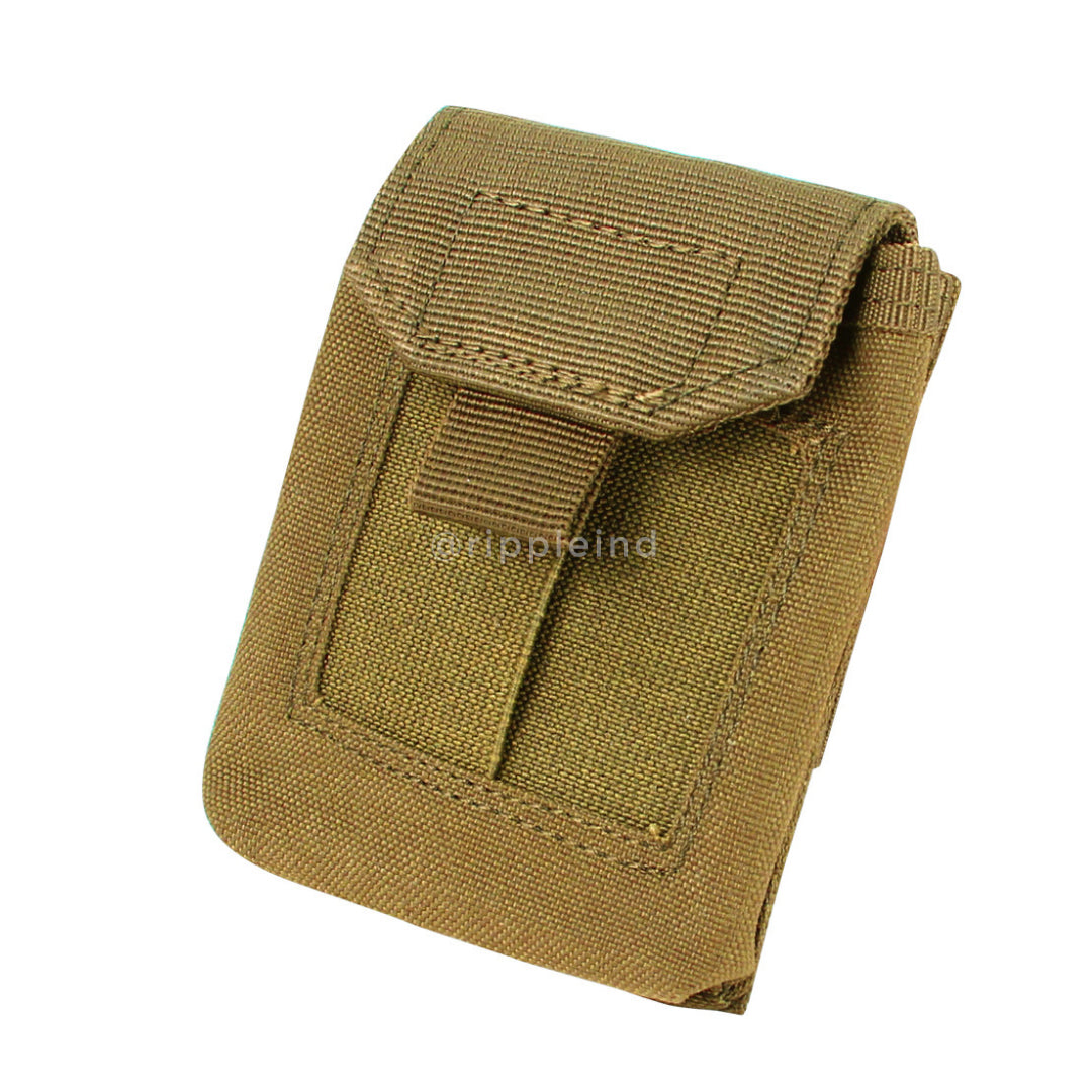Condor - Coyote Brown - EMT Glove Pouch