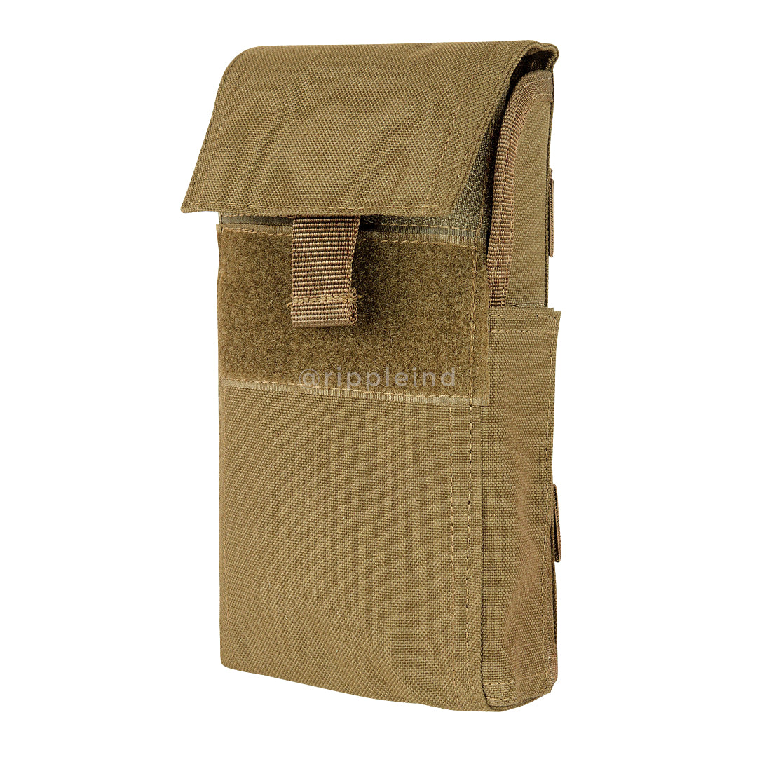 Condor - Coyote Brown - Shotgun Reload Pouch