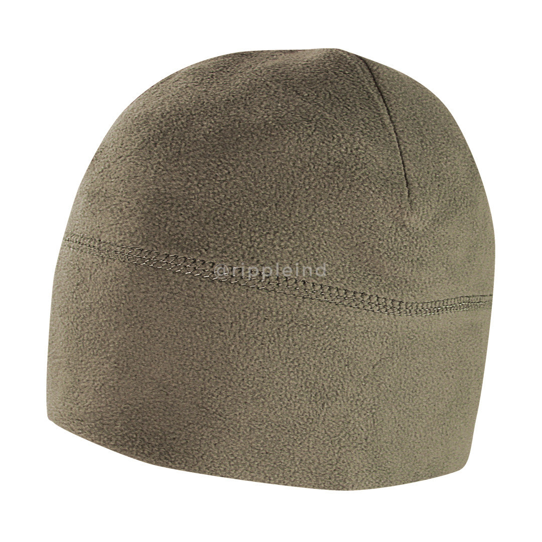 Condor - Coyote Brown - Watch Cap