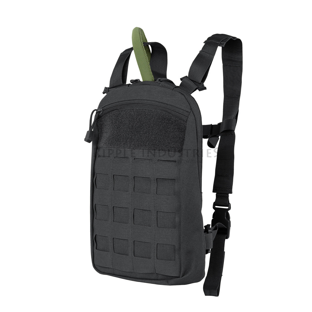 Condor - Black - LCS Tidepool Hydration Carrier