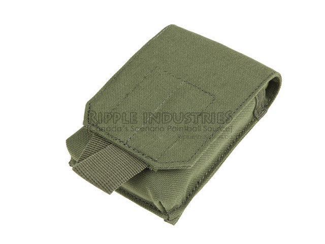 Condor - Olive - Tech Sheath