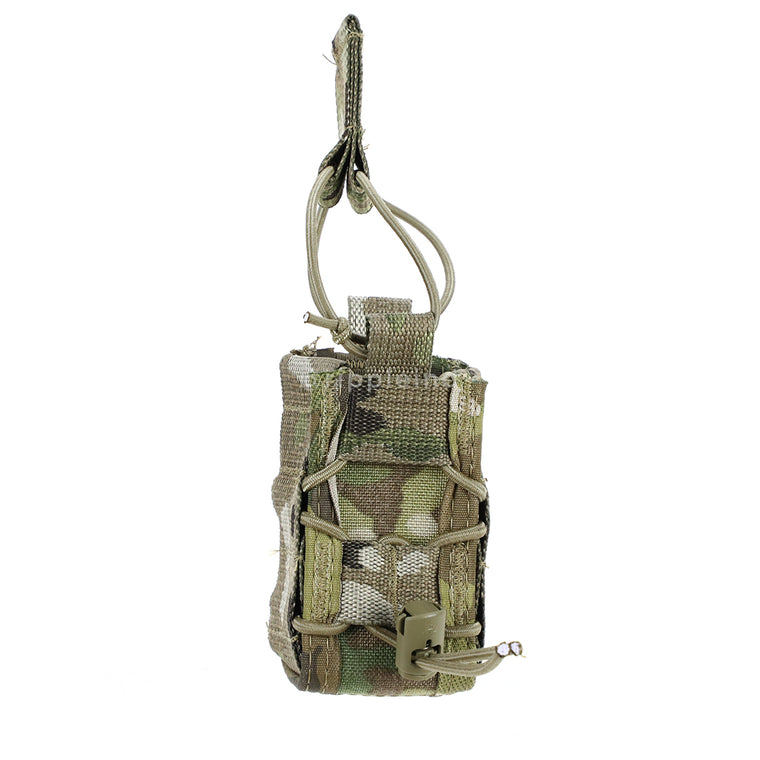 HSGI - Multicam - 40mm Taco (Single)