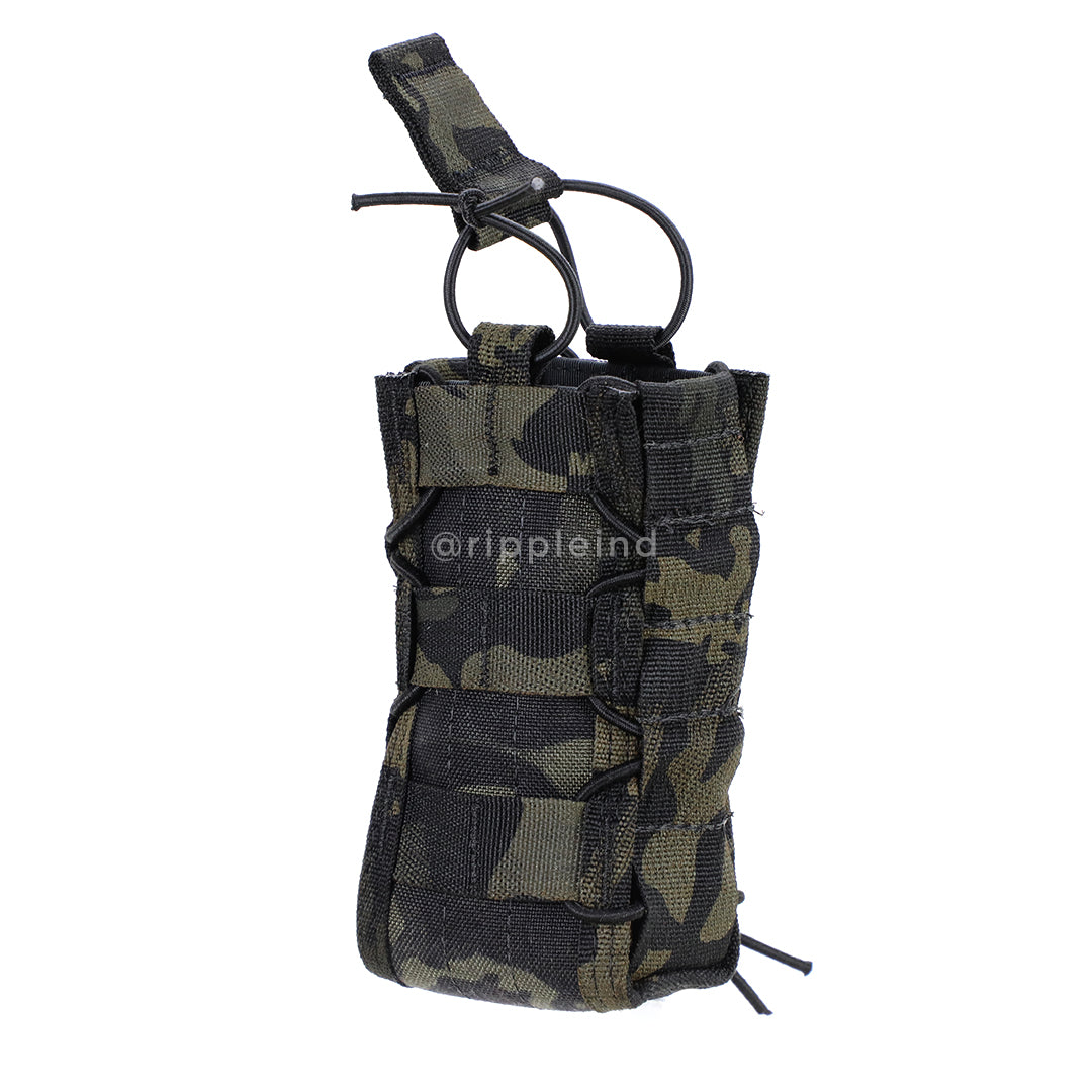 HSGI - Multicam Black - Radio Taco