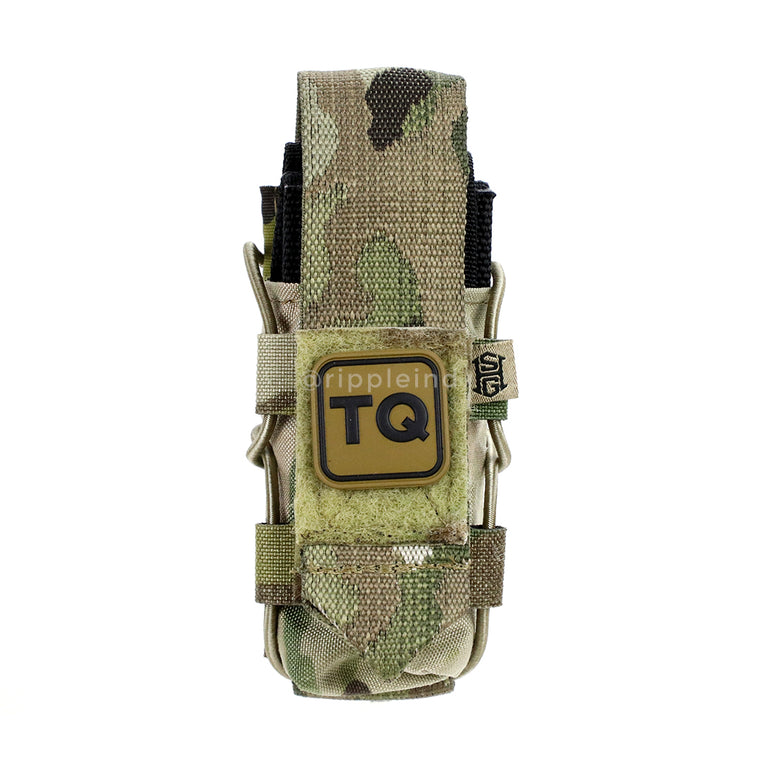 HSGI - Multicam - Tourniquet Taco