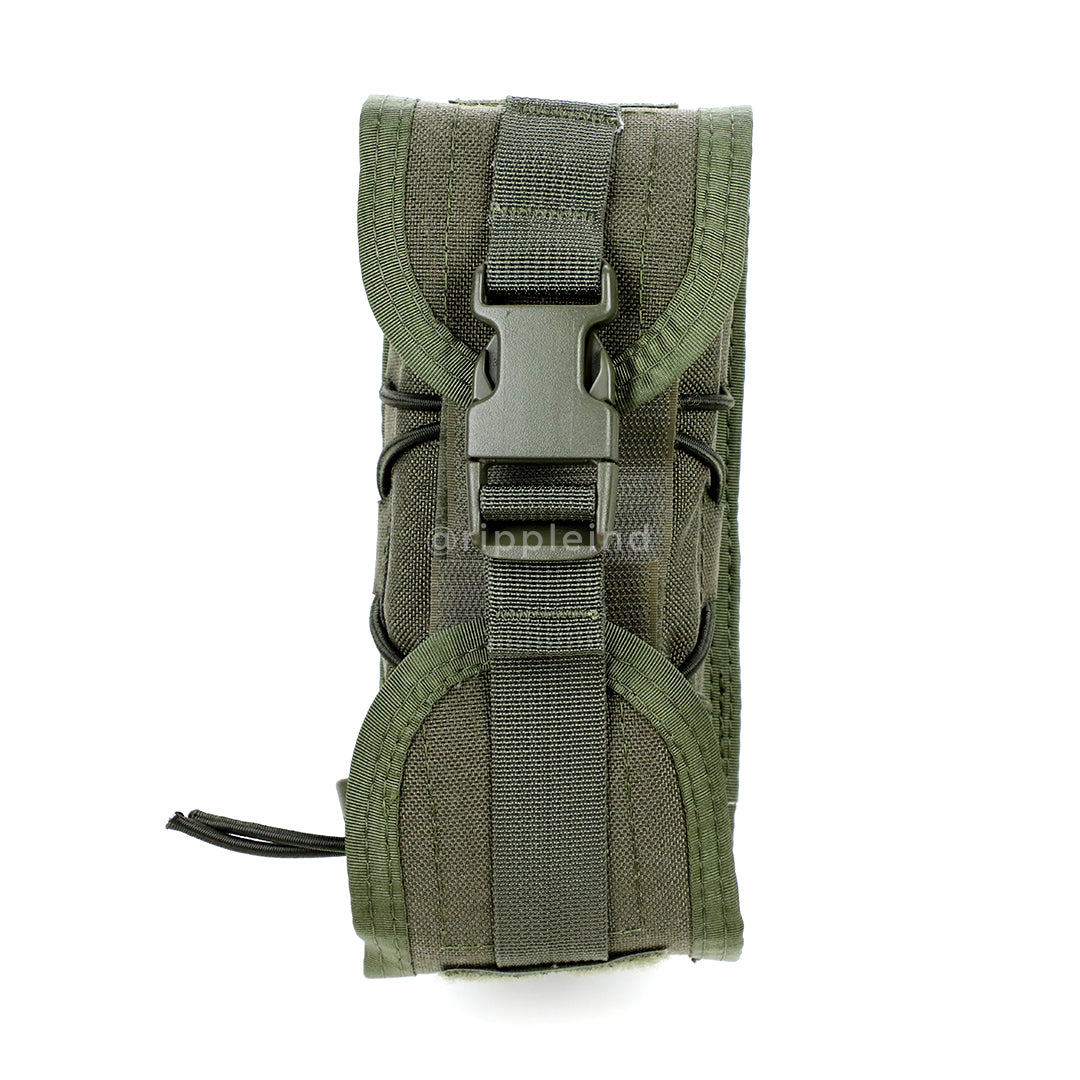 HSGI - Olive - Ambidextrous Multipurpose Pouch (AMP)