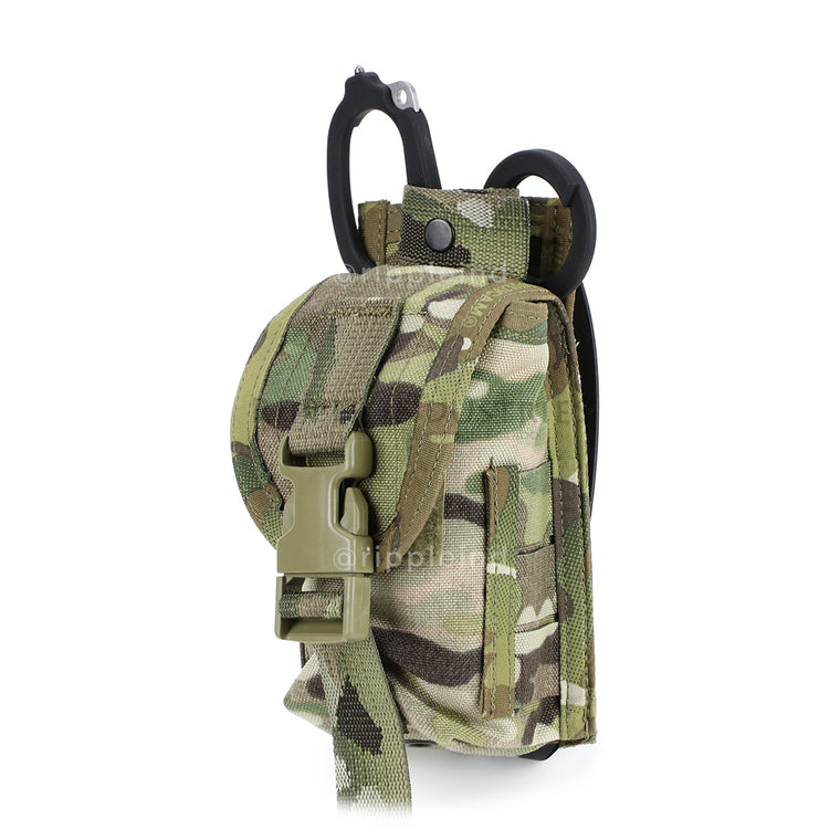HSGI - Multicam - Bleeder Blowout Pouch