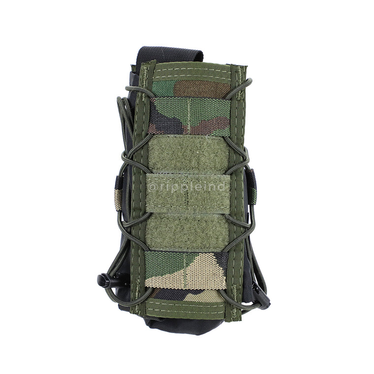 HSGI - Woodland - M3T (Multi-Mission Medical) Taco