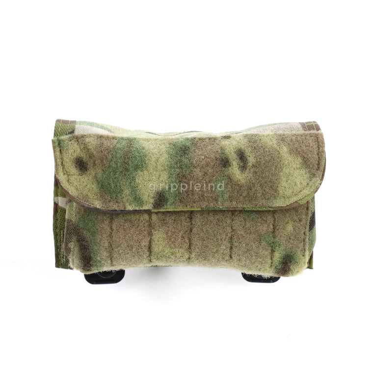 HSGI - Multicam - Shot Shell Pouch