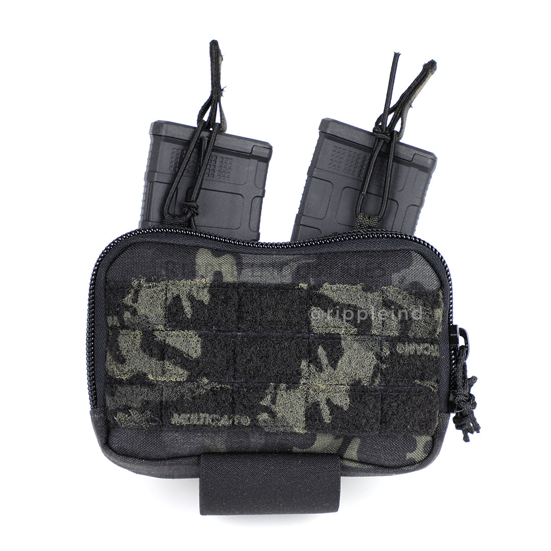 HSGI - Multicam Black - Mini Map V2
